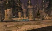 Ruinen von Mathystra (Classic).jpg