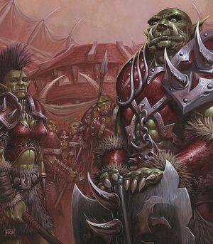 Orcs (TCG).jpg
