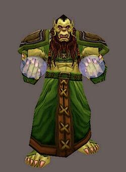 Green-Casting-Ortag.jpg