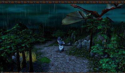Mysthdorei Begins Intro Scenario 024.jpg
