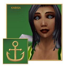 Kabisa002.jpg
