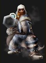 Dwarim.JPG