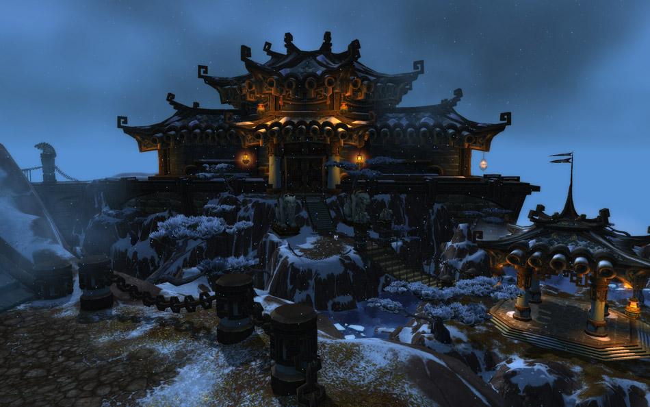 Shado-Pan-Kloster.jpg
