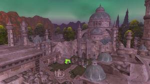Ruinen von Lordaeron.jpg