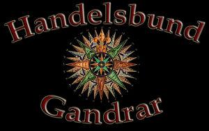 Banner Handelsbund.jpg