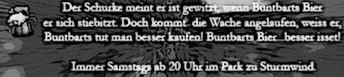BuntbartsBier.jpg