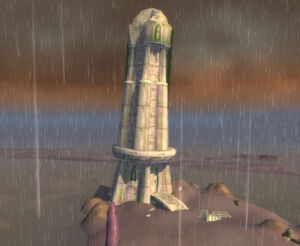 Turm von Eldara.jpg