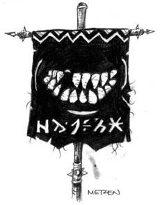 Black Tooth Grin-Klan.jpg
