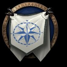 Wappen Friedenssucher.png