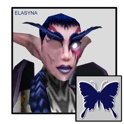 Elasyna005.jpg
