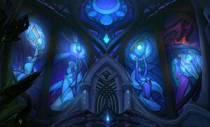 Säulen der Schöpfung.jpg