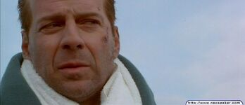 Die hard with a vengeance image4