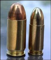 45and9mm