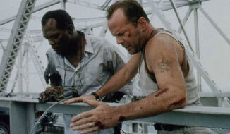 DieHard3screenshot2