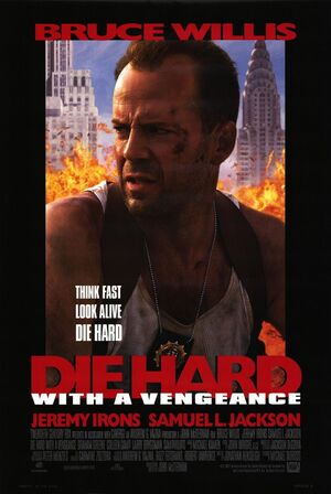 Die-hard-with-a-vengeance movie-poster-01