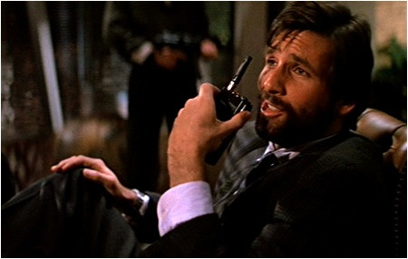 Image result for die hard hans bubby