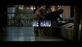 Thumbnail for version as of 01:52, May 16, 2011
