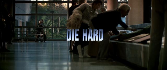 File:Die Hard title.PNG