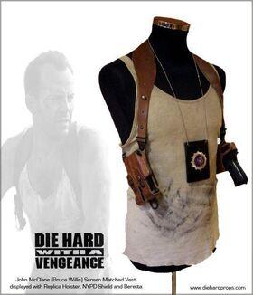 Norm-482cdaafa4119-Die+Hard +With+A+Vengeance+(1995)