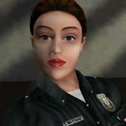 Lucy McClane (Die Hard Vendetta) - Profile