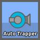 Auto Trapper.png