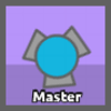 Master.png