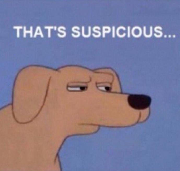 Suspicious.jpg