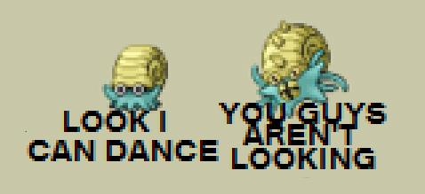 Look_I_can_Dance.jpg