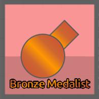 Bronze1.png