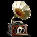 Music2b