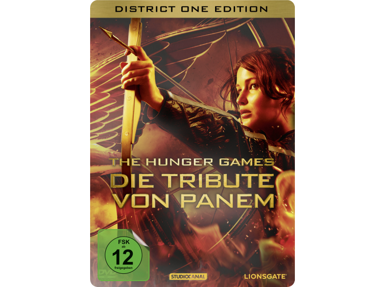 Die tribute von panem the hunger games die tribute von panem wiki fandom powered by wikia for Die tribute von panem 2
