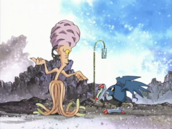 File:Adventure Epi24-3.jpg