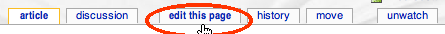 File:Copyhelp edit this page.png