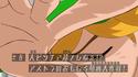 List of Digimon Universe - Appli Monsters episodes 08