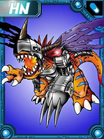 File:MetalGreymon 5 (DCo).jpg