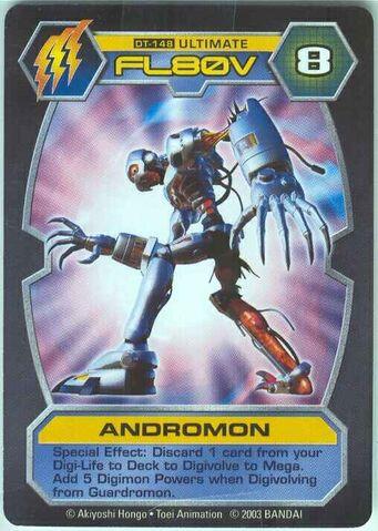 File:Andromon DT-148 (DT).jpg