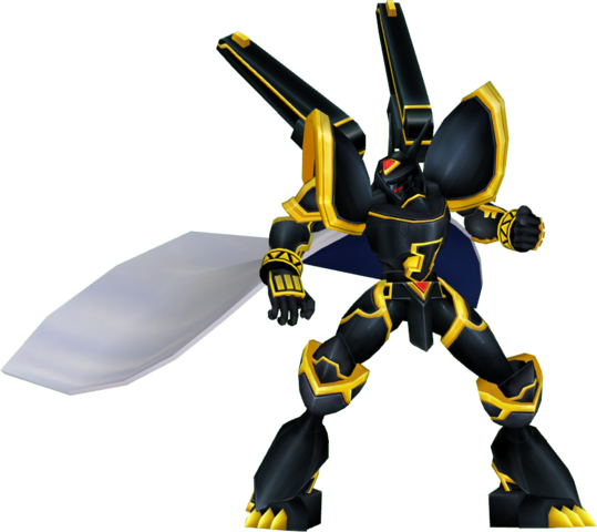 File:Alphamon dm.png