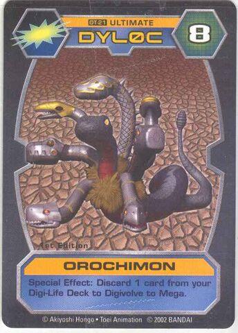 File:Orochimon DT-21 (DT).jpg