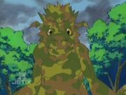 Tamers Ep09-5