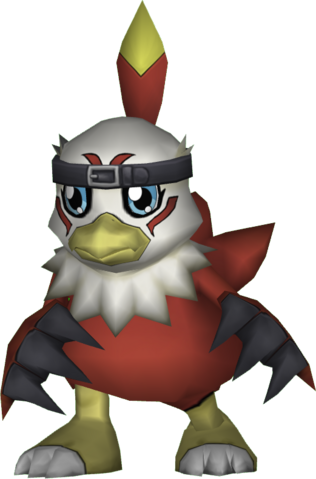 File:Hawkmon dm.png