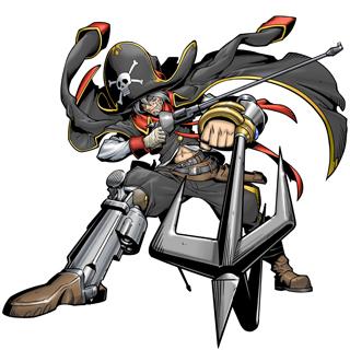 File:CaptainHookmon b.jpg