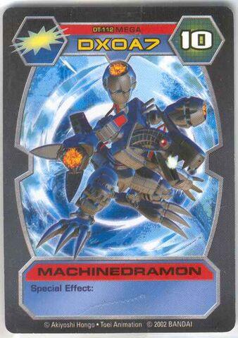 File:Machinedramon DT-112 (DT).jpg