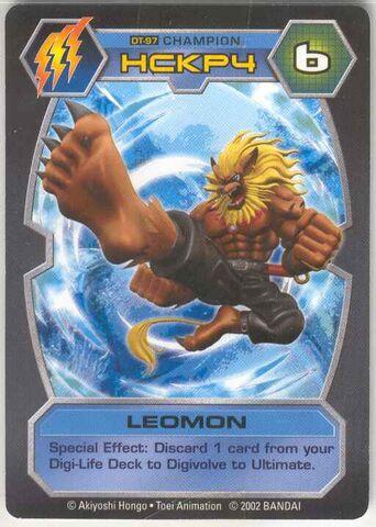 File:Leomon DT-97 (DT).jpg