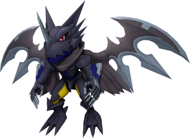 File:Raidramon duam3ds.png