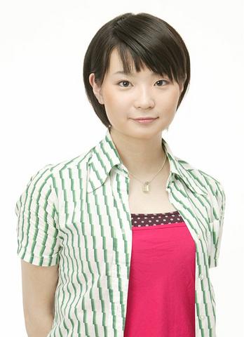 File:Ryo Hirohashi.png