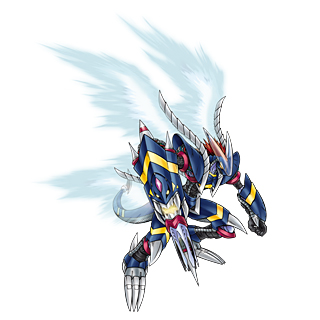 File:Darkdramon b.jpg