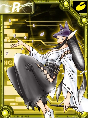 File:Kuzuhamon (Miko Mode) 1365 (DCo).jpg