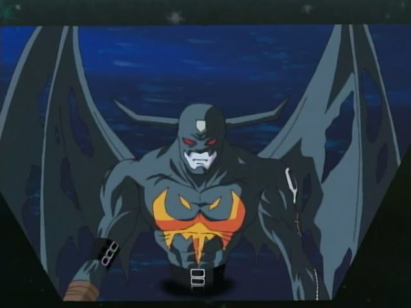 File:List of Digimon Adventure 02 episodes 19.jpg