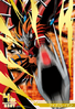 RizeGreymon 2-015 (DJ)