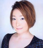 Yuko Tachibana